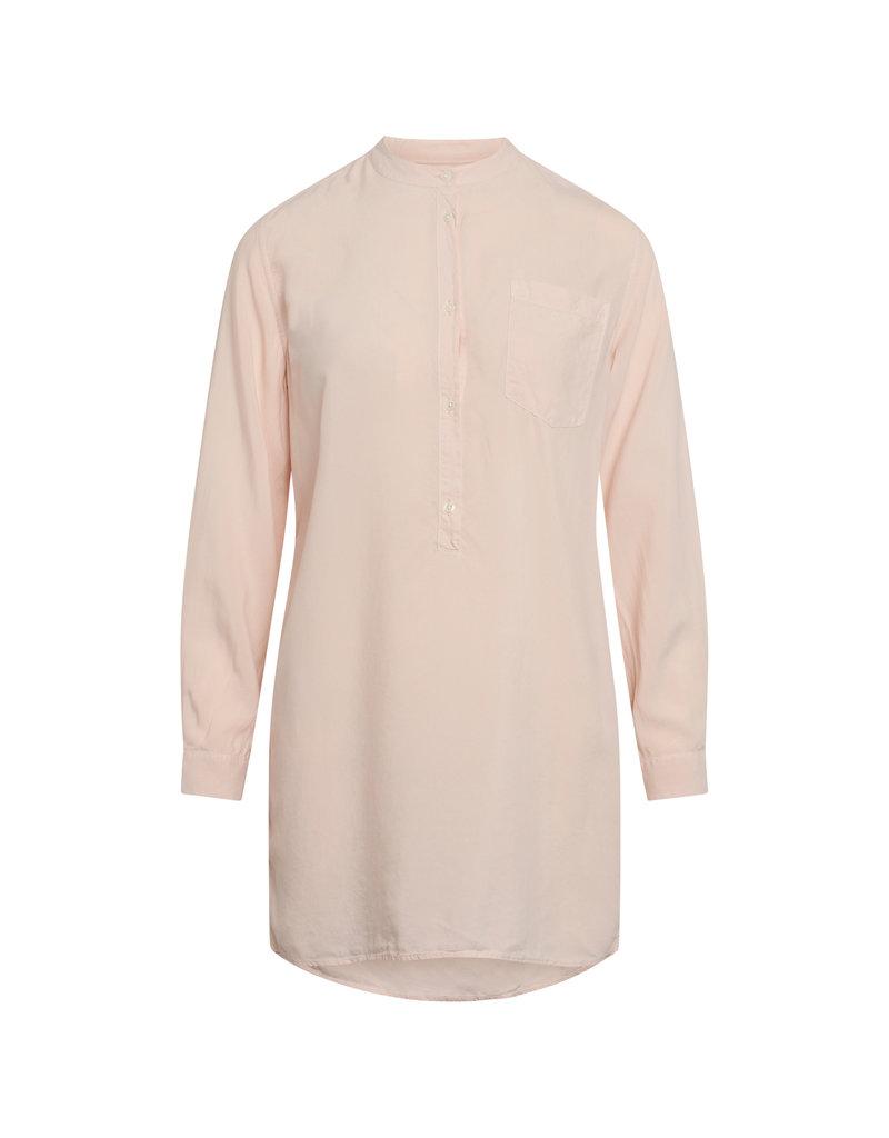 KLITMØLLER COLLECTIVE Klitmøller Collective Babette Shirt Rose