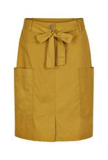 NÜMPH Numph Nubizzy Skirt Harvest
