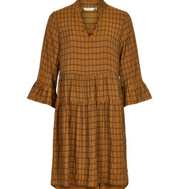 NÜMPH NUBEULA DRESS