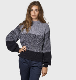 KLITMØLLER COLLECTIVE VIVA KNIT