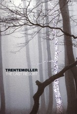 HARDWERK FOGELTJE Trentemoller - The Last Resort
