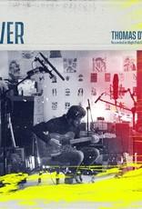 HARDWERK FOGELTJE Thomas Dybdahl - Fever