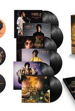 HARDWERK FOGELTJE Prince - Sing 'O the Times BOX