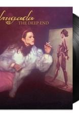 HARDWERK FOGELTJE Madrugada - The Deep End