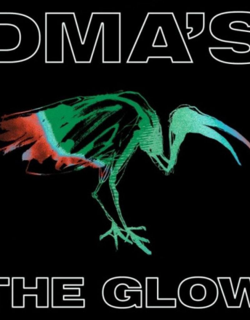 HARDWERK FOGELTJE DMA's - The Glow