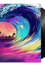 HARDWERK FOGELTJE Boxer Rebellion - Ocean By Ocean