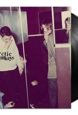 HARDWERK FOGELTJE Arctic Monkeys - Humbug