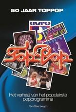 HARDWERK FOGELTJE Top Pop - 50 Jaar Toppop