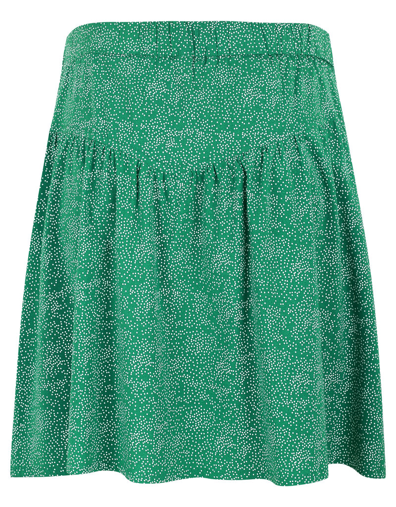 SOFT REBELS SRDota Skirt Mini Dottie