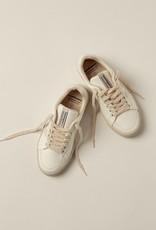 FLAMINGOS' LIFE Classic 70s All White Grey
