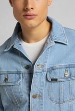 LEE Lee Rider Jacket Light Alton