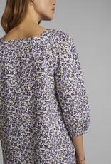 NÜMPH NuCalder Dress Orchid Petal