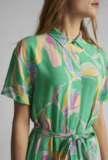 NÜMPH Nuchana Shirtdress Blarney