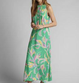 NÜMPH NACHANA DRESS