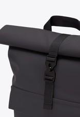 UCON ACROBATICS Jasper Mini Backpack Black