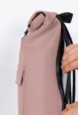 UCON ACROBATICS Jasper Mini Backpack Rose