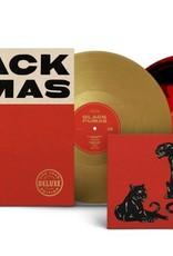 HARDWERK FOGELTJE Black Pumas - Deluxe