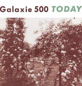 HARDWERK FOGELTJE GALAXIE 500