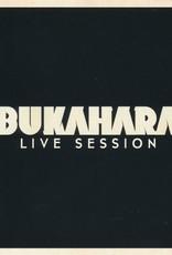 HARDWERK FOGELTJE Bukahara- Live Session
