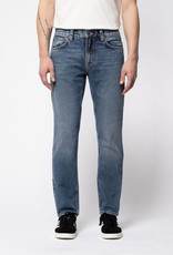 NUDIE JEANS Gritty Jackson Far Out