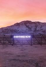 HARDWERK FOGELTJE Arcade Fire - Everything Now