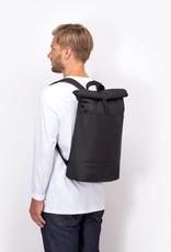 UCON ACROBATICS Hajo Backpack Black