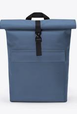 UCON ACROBATICS Jasper Backpack Steel Blue