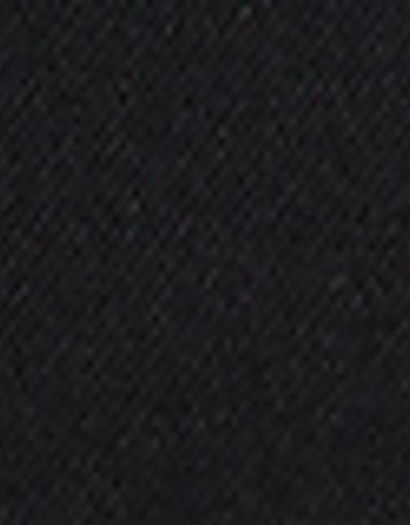 LEE Ultra Long Split Black