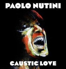 Hardwerk Fogeltje PAOLO NUTINI