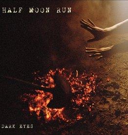 Hardwerk Fogeltje Half Moon Run - Dark Eyes