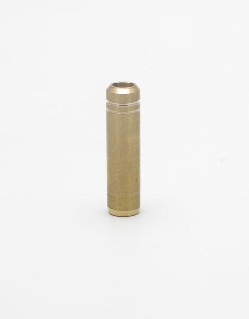 "Jaguaur XJ6/XK  +0.010"" Oversize O/D manganese bronze exhaust valve guide    0.311"" x 0.511"" x 1.956"""