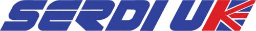 SERDI (UK) Limited