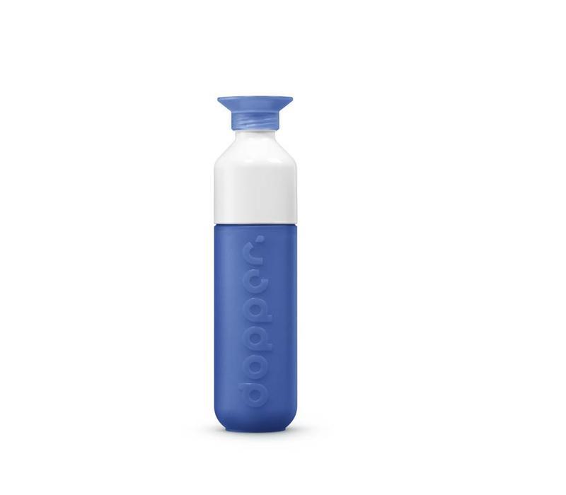 Dopper Original - Pacific Blue (450 ml)