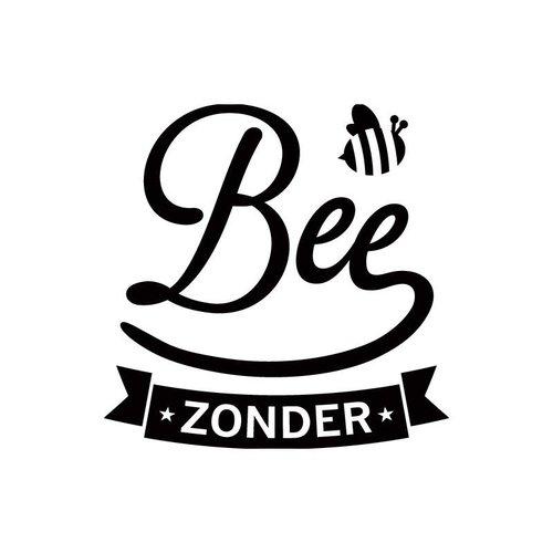 Beezonder - KKEC