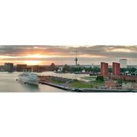 Rotterdam Katendrecht