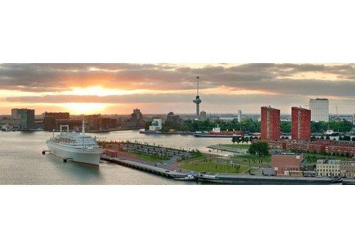 Oorthuis fotografie Rotterdam Katendrecht