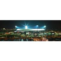 Feyenoord stadion de Kuip