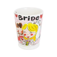 Mazagran MISS BRIDE