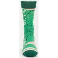 Heren sokken - Golf socks