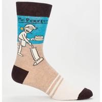 Heren sokken - Mr. Perfect