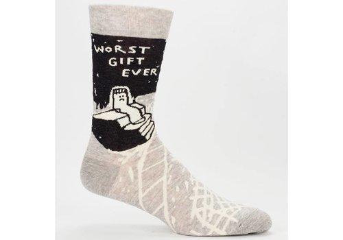 Cortina Heren sokken - Worst gift ever