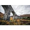 Steven Dijkshoorn Jacobite bridge
