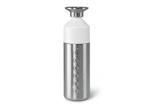 Dopper Dopper Steel (800 ml)