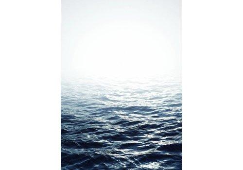 cre8design Ocean 50x70