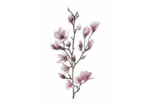 cre8design Magnolia 50x70