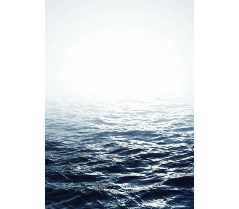 Ocean 30x40