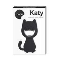Flesopener Katy