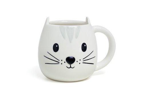 Balvi Mok - Kitty