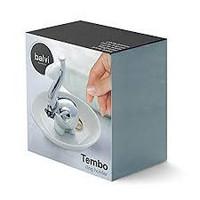 Ringhouder Tembo