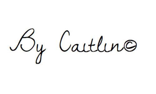 By Caitlin